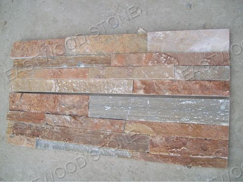 Natural-Ledgestone5
