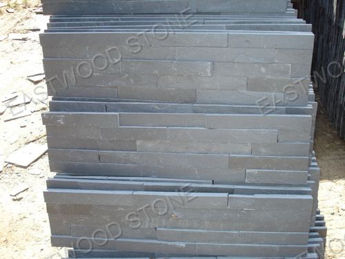 Cleft-Ledgestone4
