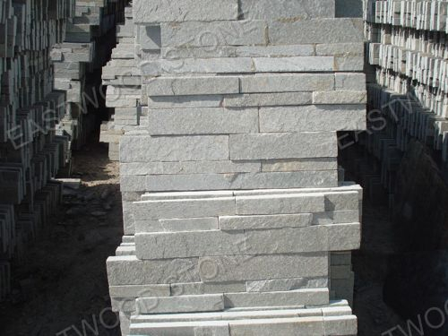 Cleft-Ledgestone5