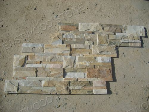 Cultured-Ledgestone2