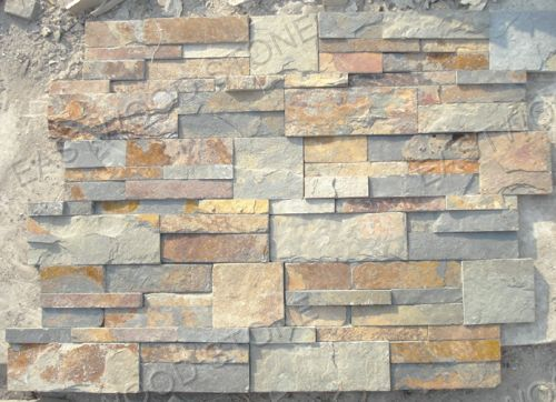 Cultured-Ledgestone3