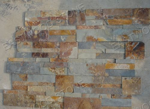 Cultured-Ledgestone4