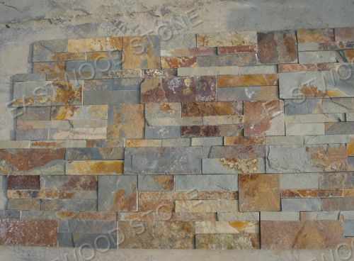 Cultured-Ledgestone5