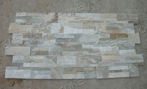 Cultured-Ledgestone6