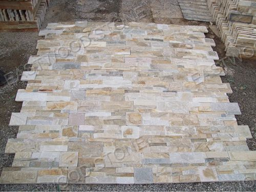 Cultured-Ledgestone8
