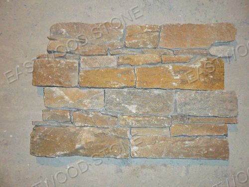 Stacked-Stone33