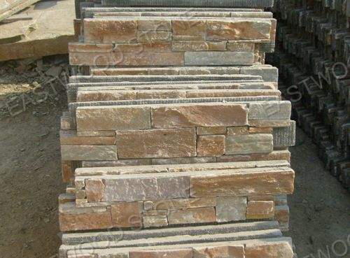 Stacked-Stone83
