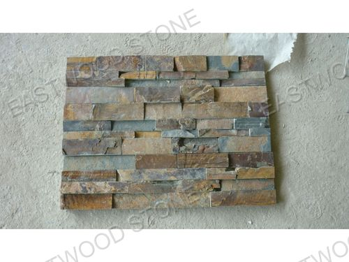 Natural-Ledgestone189