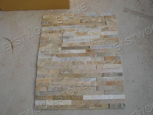 Cleft-Ledgestone130
