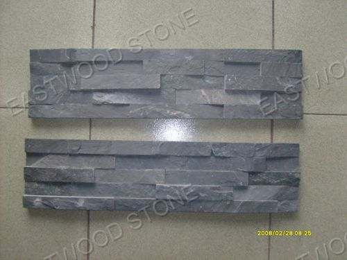 Cleft-Ledgestone131