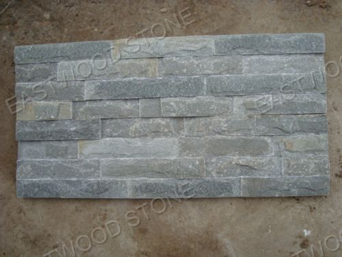 Cultured-Ledgestone11