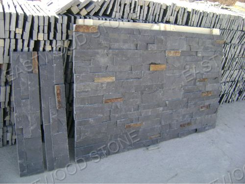 Cultured-Ledgestone12