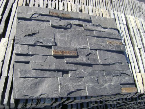 Cultured-Ledgestone13