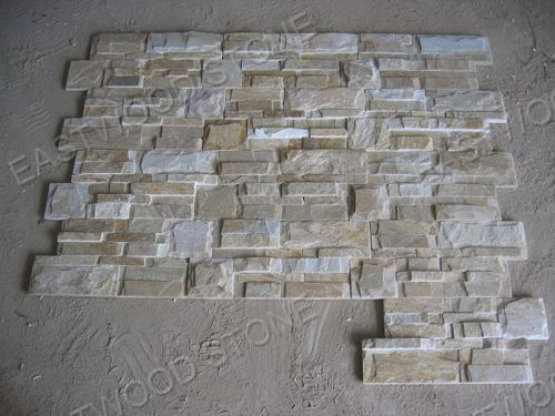 Cultured-Ledgestone26