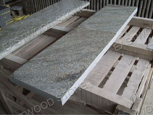 Stone-Pool-Coping3